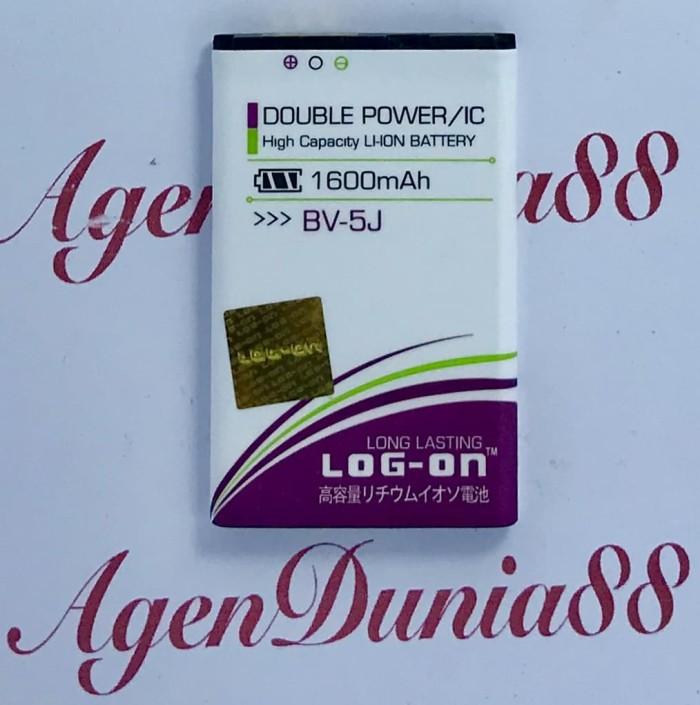 IC Battery For Acer Liquid E700 Source · BATERAI NOKIA LUMIA 532 435 .