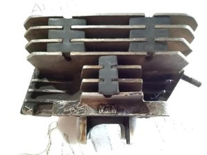 harga Blok rx king 29N00 Y1 os 100 original Tokopedia.com