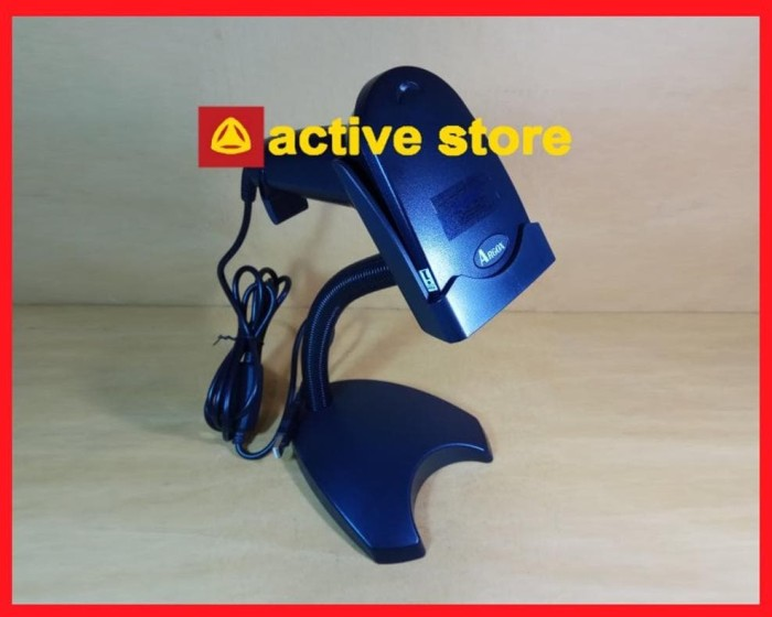 ARGOX BARCODE SCANNER AS-8250 DRIVER DOWNLOAD FREE