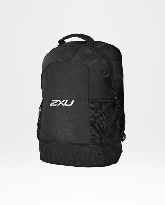 harga 2xu speed backpack [uq3802g] - hitam Tokopedia.com