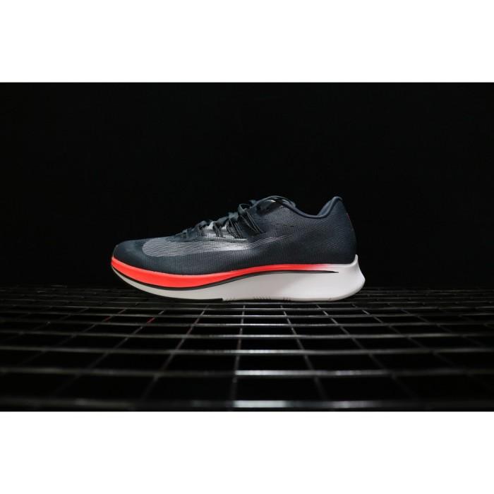 d7e03ba7eb46 Jual  Cncontact  Ready original free shipping Nike Air Zoom Vaporfly ...
