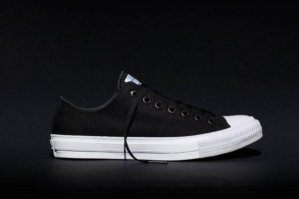 3c8f49d7d35b Jual Sepatu Casual Harian Sekolah Kuliah Converse Allstar CT Mono ...