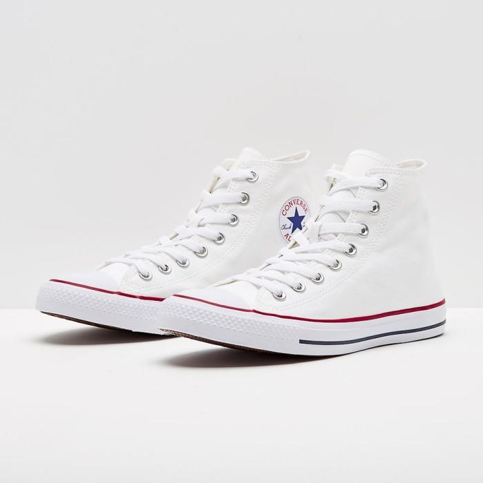 harga converse high white, OFF 77%,Buy!