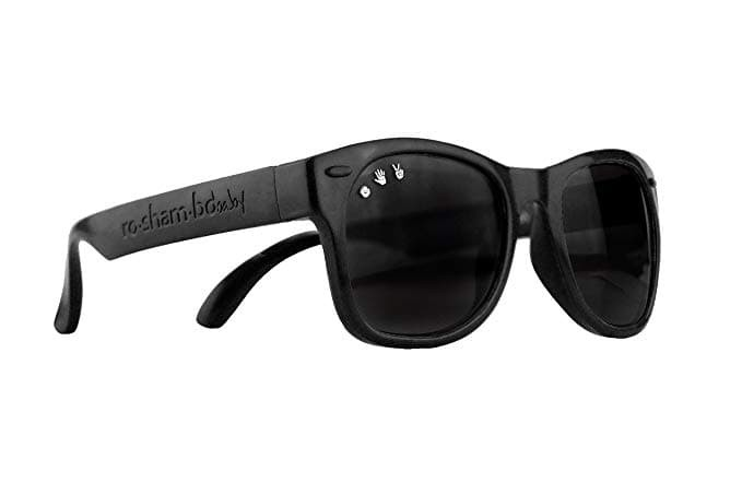 Harga Terbaru Roshambo Baby Sunglasses   Kacamata Hitam Bayi Di ... 491a0e5b33