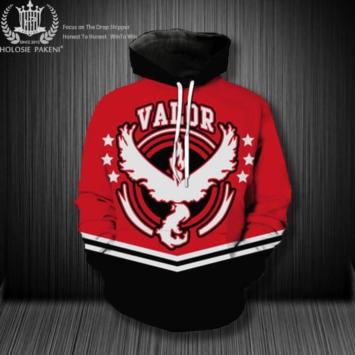 New Jual Jaket Pria Import USA Ukuran Philadelphia Eagles Costumize
