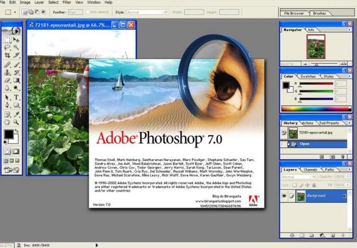 Katalog Aplikasi Edit Foto Travelbon.com