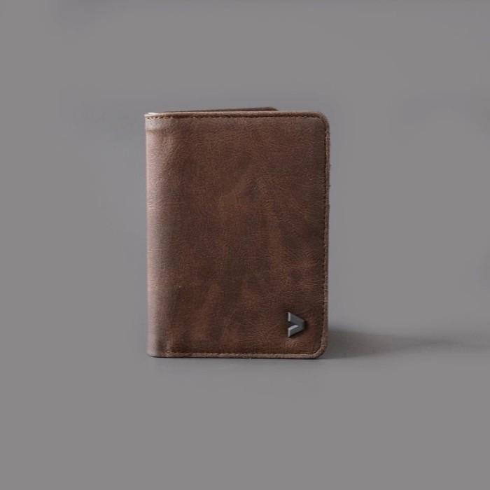 Foto Produk Dompet Pria Kalibre Wallet Medium 995327220 dari Kalibre Bandung