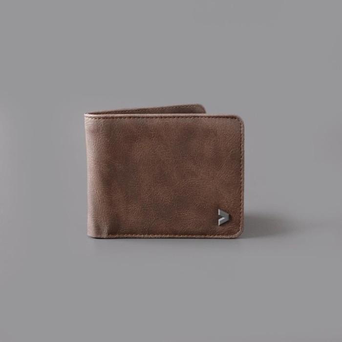 Foto Produk Kalibre Wallet Dompet Pria Kalibre Kotak 995326220 dari Kalibre Bandung