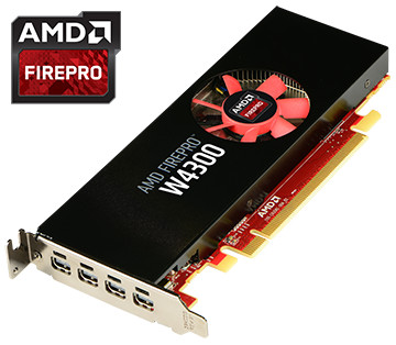 harga Firepro w4300 4gb Tokopedia.com