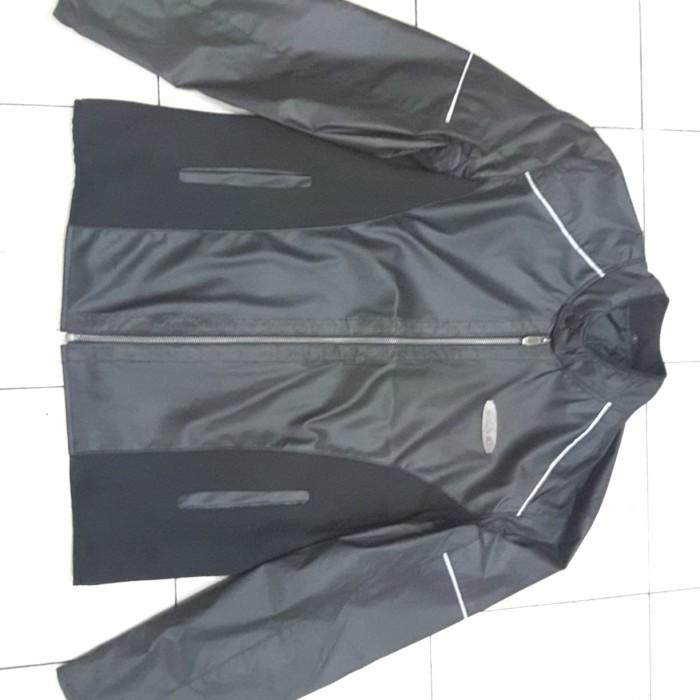 harga Jaket motor honda vario scopy pcx original ahm apparel Tokopedia.com
