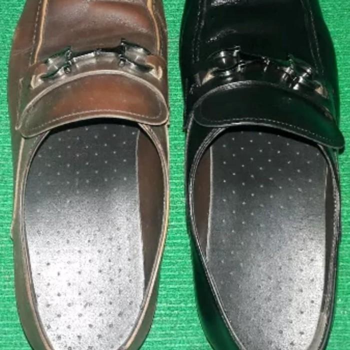 Foto Produk cat kulit sepatu , tas , dompet , midsole sepatu dari irvanbaguss
