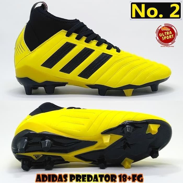Jual Diskon Sepatu Sepak Bola Adidas Ace 17.3 Fg Green Orange Black Jakarta Pusat fitriairawati68 Acc   Tokopedia