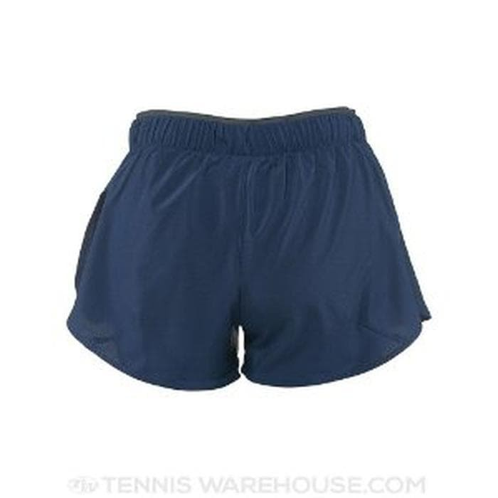 d243e02c873a Jual Celana Lari Nike WomenTeam Full Flex 2-in-1 2.0 Short Original ...