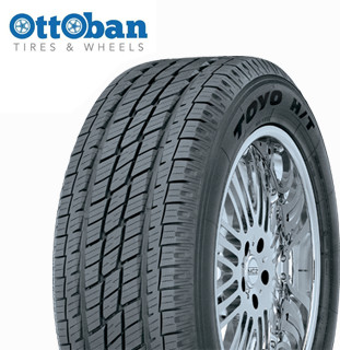 Open Country Tires >> Jual Ban Toyo Tires Open Country Ht Ukuran P 265 60 R18 109t Wo Kota Palembang Ottoban Palembang Tokopedia