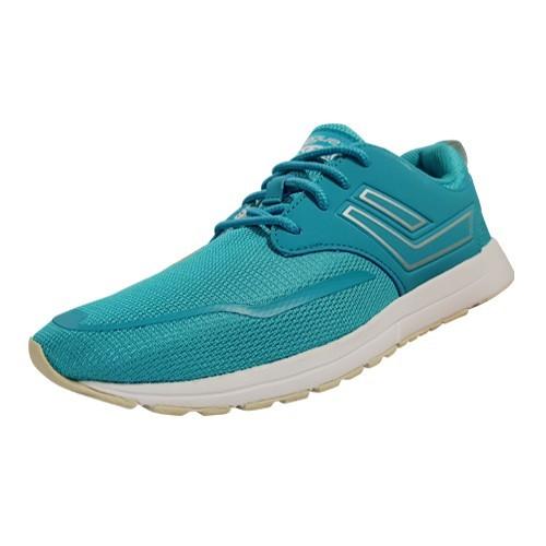 League Vault 2 0 Leuser Sepatu Lari Wanita Astral Aura Ceramic ... - Sepatu.  Source · AJ03 League Sepatu Sneakers Wanita Vault Zero 201245411 abfa30fa7a