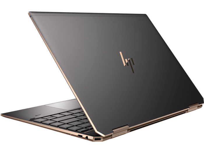 harga Hp laptop spectre x360 13-ap0057tu i5-8265u 8gb 256gb 133  windows10