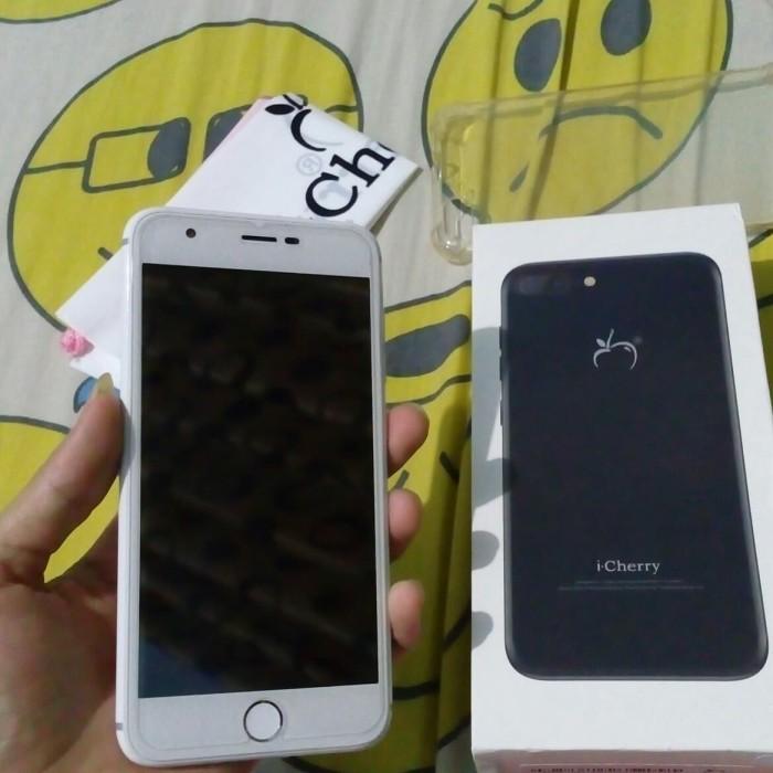 Hp Icherry C233 Ram 1 G Lcd 5 5 Hp Icherry C233 Plus Ram 1g Lcd 5 5
