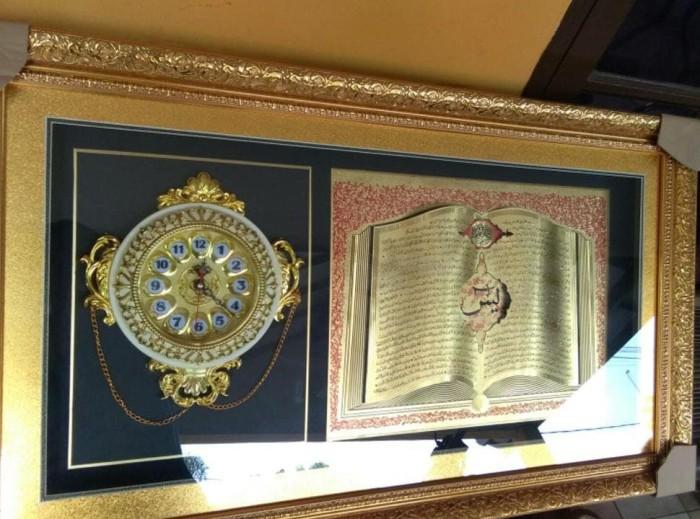 101+ Gambar Quran Terlihat Keren