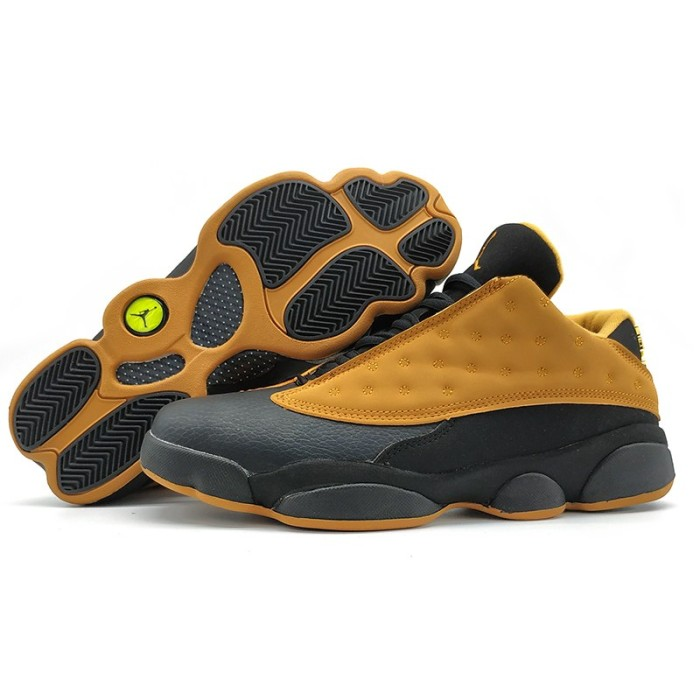 Jordan Retro 13 Xiii Men Basketball Shoes Hyper Royal Altitude Grey Athletic Outdoor Sport Sneaker Navy Shoes Blue Discount Sale Remote Control Toys