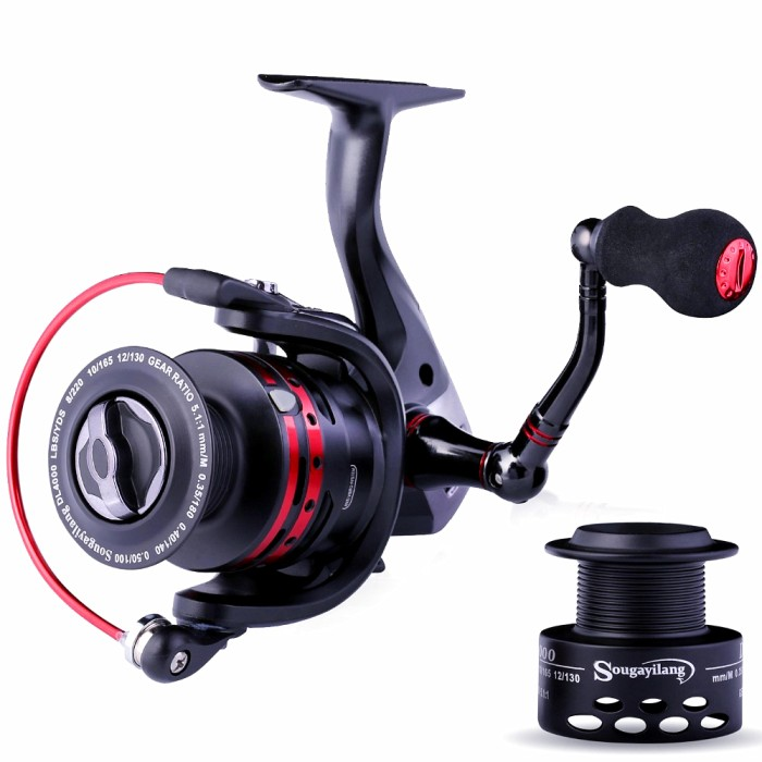 Fishing Reel Bag Protective Cover Spinning Reel Protective Case Sleeve Fishing J