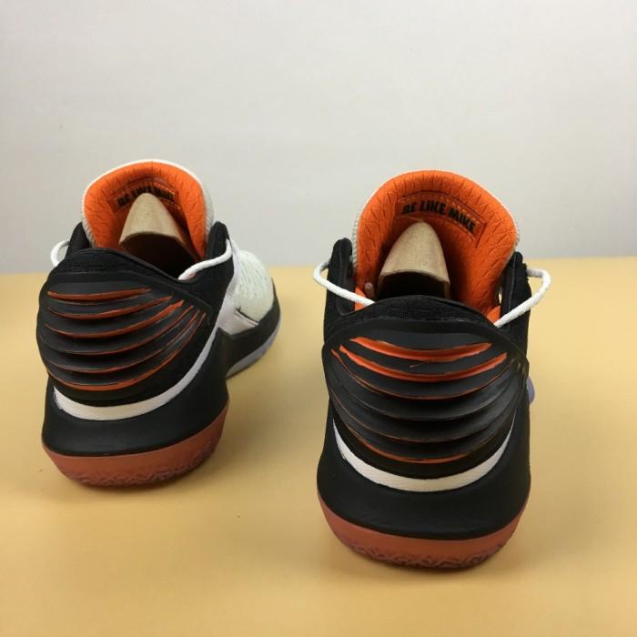 3913ee9557f Jual Jordan XXXII PF AJ32 Men Basketball Shoes Rosso Corsa Crack ...