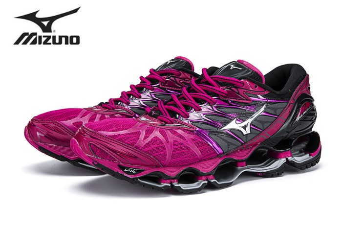 new arrival 11ec7 4e092 Jual Original MIZUNO WAVE PROPHECY 7 NOVA Running Shoes for men WAVE - Kota  Surabaya - Macbox Mart | Tokopedia