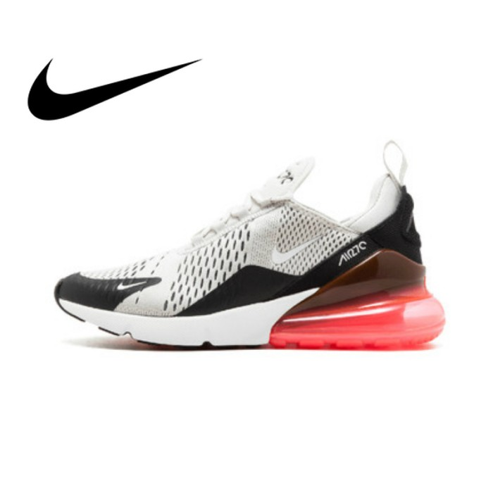 Men/'s Air Cushion Jogging Outdoor Running Sports Athletic Sneakers Max 270 Shoes