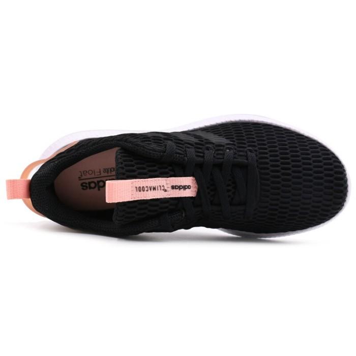 704ed337fa Jual Original New Arrival 2018 Adidas NEO Label CF LITE RACER CC Women's -  Kota Surabaya - Parada Mart | Tokopedia