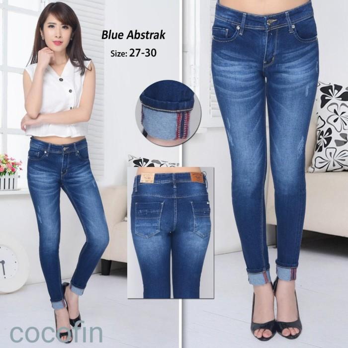 93+  Celana Jeans Felino Paling Baru Gratis