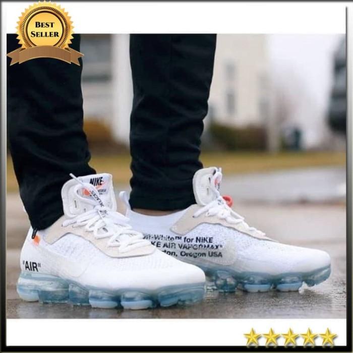 Jual sepatu nike airmax original sepatu nike wanita sepatu sneakers ... c06b9d25b1
