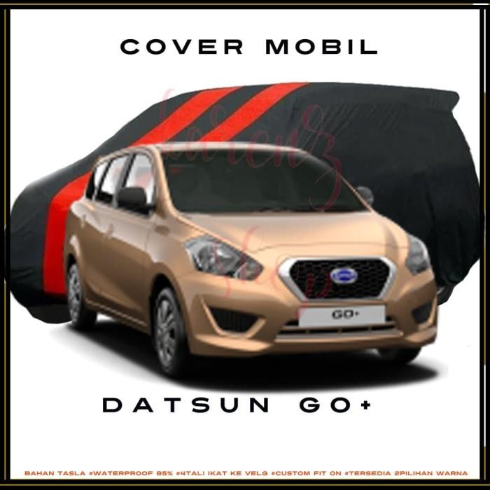 68 Koleksi Gambar Mobil Datsun Terbaru