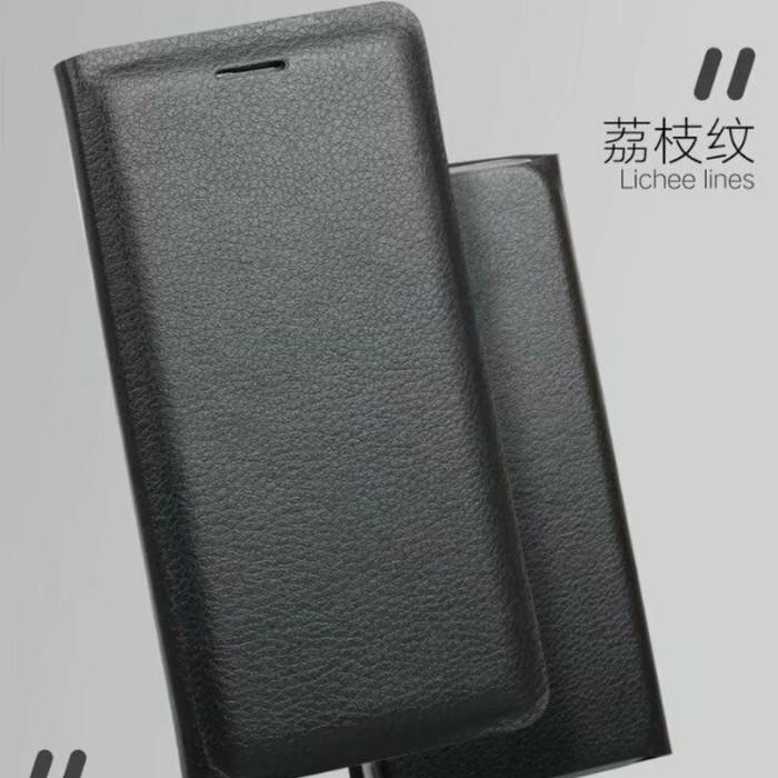 harga Flip wallet leather book cover case kulit samsung galaxy j5 pro j5pro Tokopedia.com