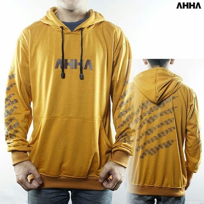 e9008d067f9b Review Sweater Jaket Hoodie Ahha Atta Halilintar Murah Moti Terbaru ...
