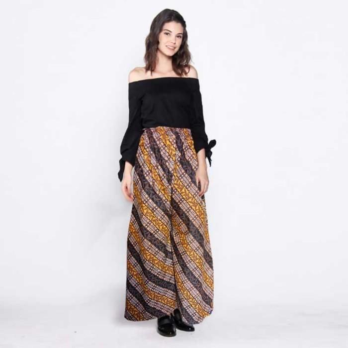 Kulot Batik Rihana