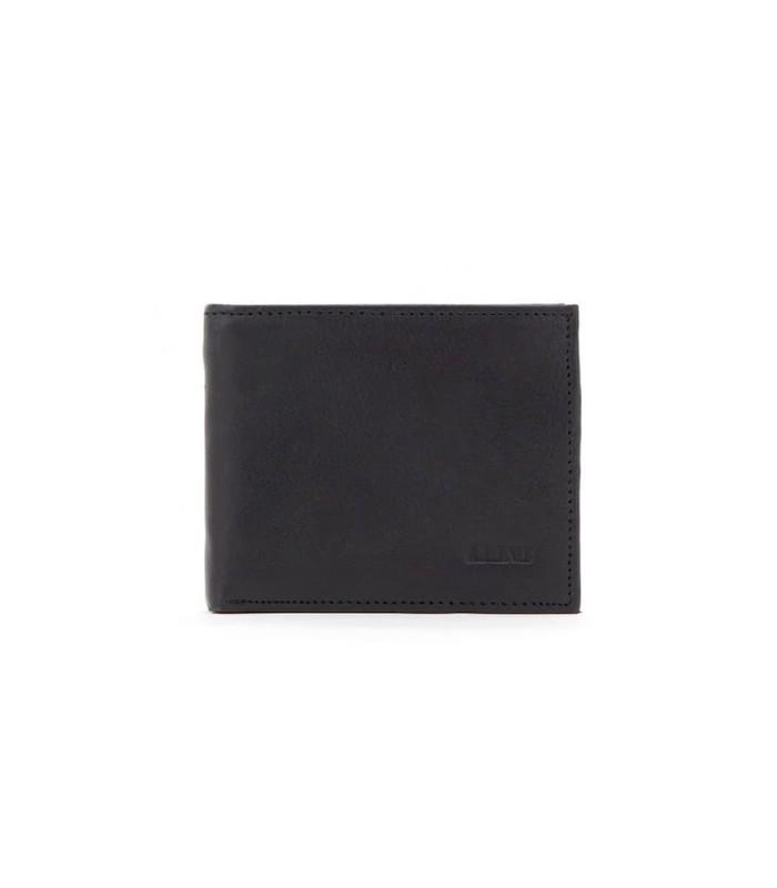 Alive dompet pria aillard wallet vi-dsm2102