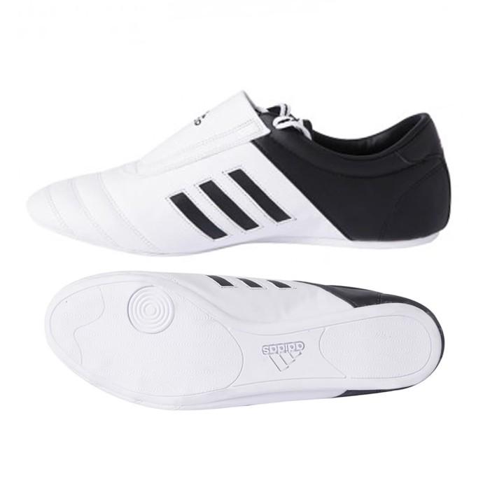 Taekwondo Shoes OsTokopedia Adikick Jual Adidas Jakarta Combat Sports Dki EDH9eIYW2