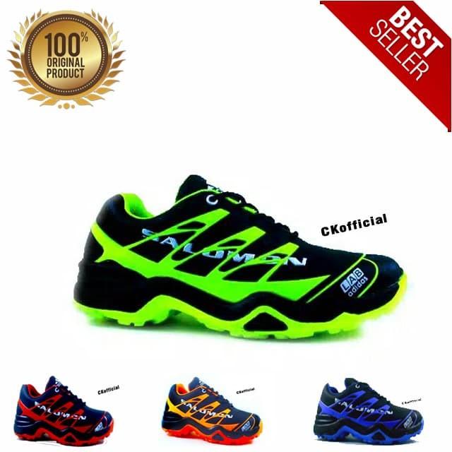 Jual Sepatu Adidas Original Sepatu Sport Adidas Sepatu Adidas