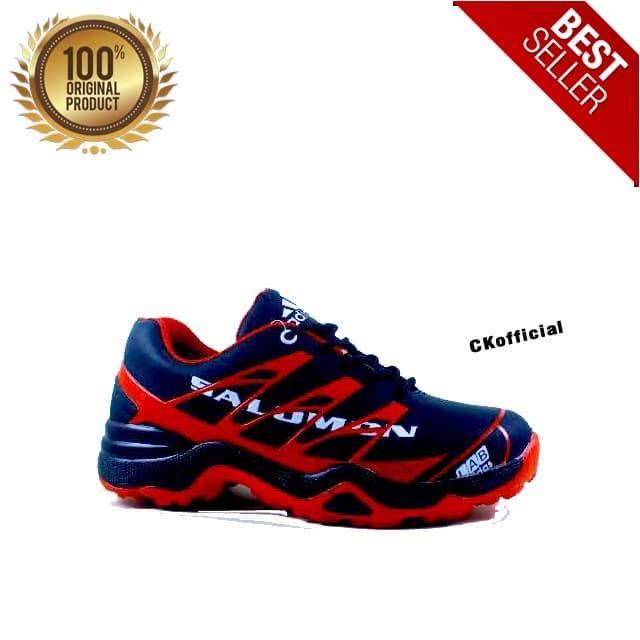 Jual [ Sepatu adidas original ] Sepatu Sport Adidas ,Sepatu adidas terbaru Biru Kota Surabaya CKofficial | Tokopedia