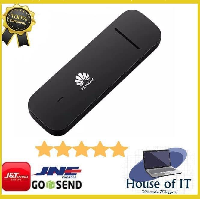 Jual MODEM USB HUAWEI E8372 WINGLE 4G MOBILE WiFi Dongle SUPPORT 4G LTE -  Jakarta Pusat - House of IT   Tokopedia