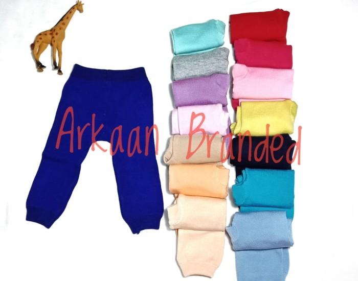 Jual Celana Legging Bayi Celana Bayi Newborn Celana Baby Unisex Kab Bandung Celana Anak Dan Bayi Tokopedia