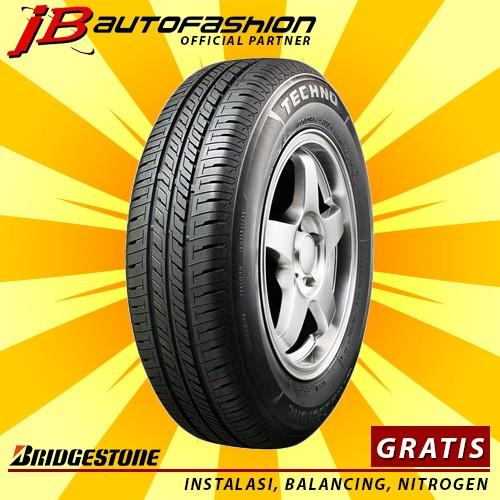harga Bridgestone techno ban mobil 185 80 r14 Tokopedia.com