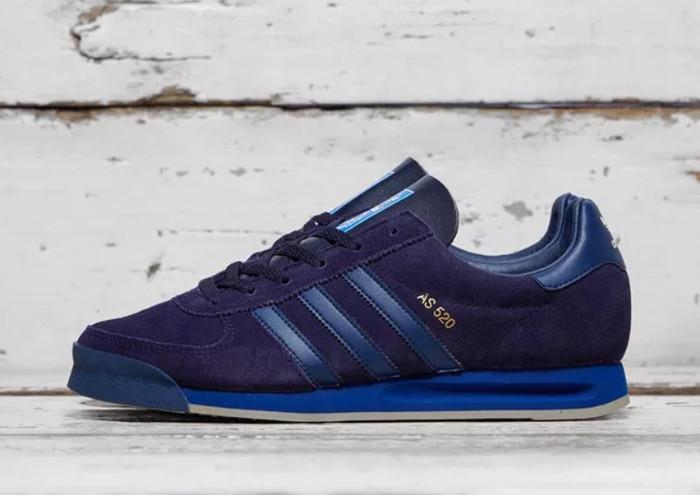 Jual Sepatu sneakers adidas original