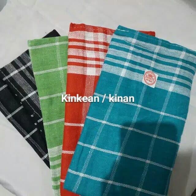 Foto Produk Lap piring rahayu / bintang dari Kinans_collection