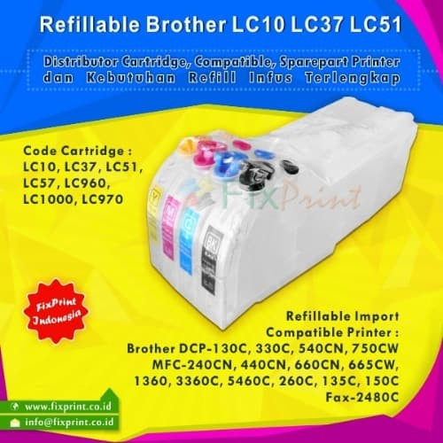 BROTHER DCP-130C DRIVERS FOR WINDOWS 7