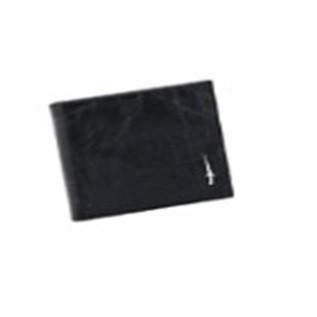 Alive dompet pria berwin wallet- w0347g3