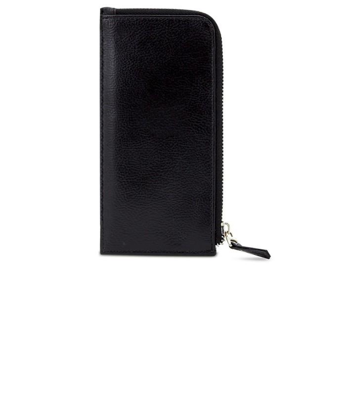 Alive dompet pria linux wallet- w1253b5