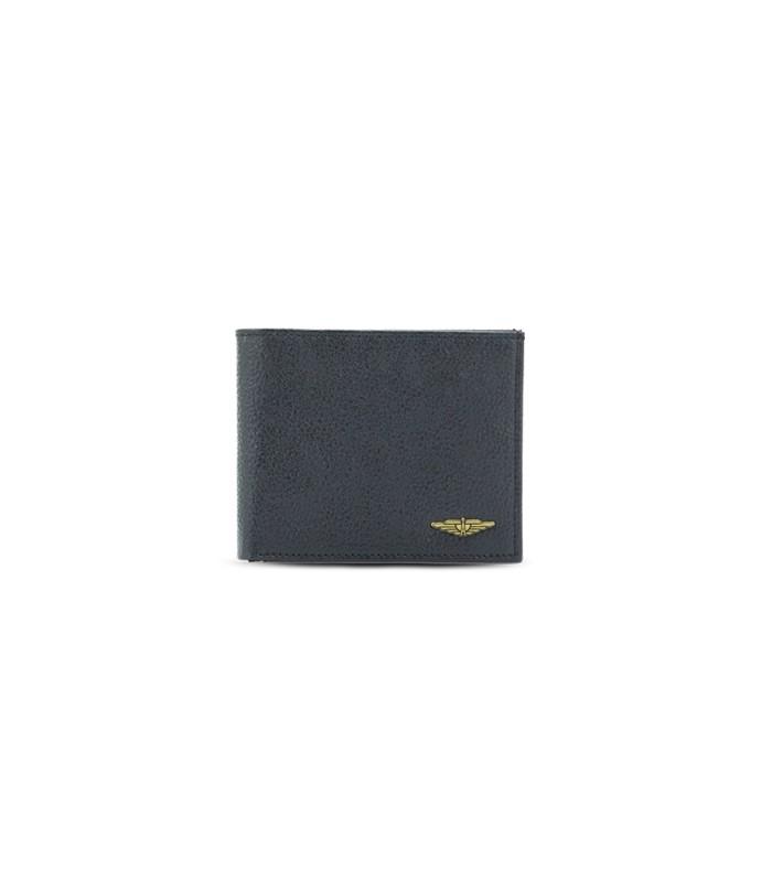 Alive dompet pria quantino wallet- w0773b5