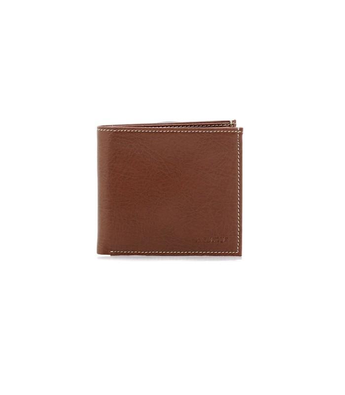 Alive dompet pria radley wallet- w1133b7