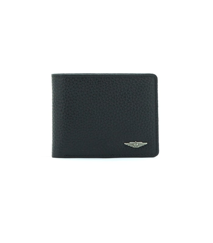 Alive dompet pria rowley wallet- w0485b5
