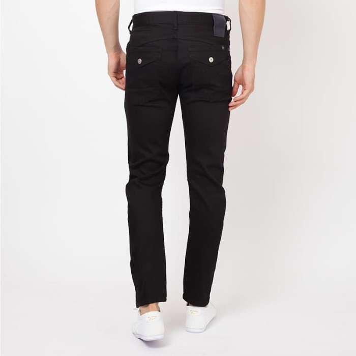Edwin jeans japan erf32-75 celana jeans panjang